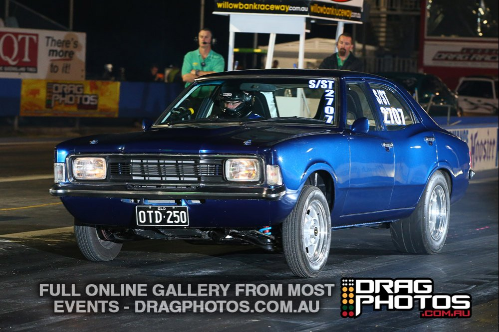 Test_N_Tune_Wed_4th_Sept___Dragphotos_co